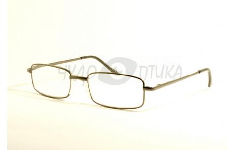 Очки для зрения Boshi 8809