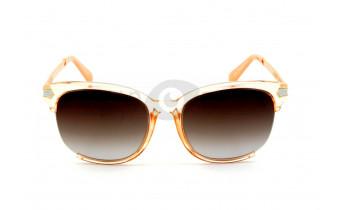 Солнцезащитные очки Alese AL9137 A407-644-1