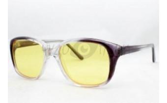 Очки при катаракте VIZZINI V0005 A-46