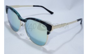 Солнцезащитные очки DUPULA 78134 C-77