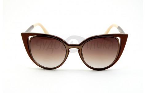 Солнцезащитные очки Alese AL9213 A669-727-R05