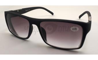 Солнцезащитные очки с диоптриями Ralph RA 0521