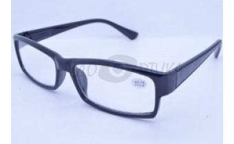 Очки для зрения вдаль ВОСТОК 6616