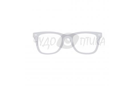 Контактные линзы для зрения вблизи Adria One (5 линз)/500003 by Adria