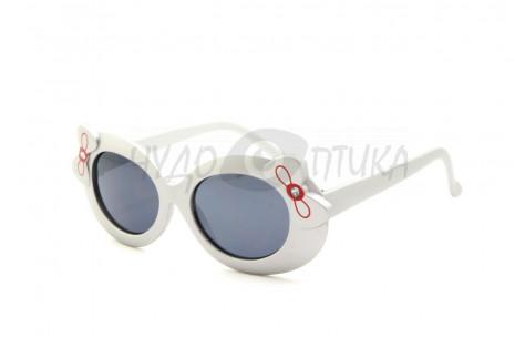 Солнцезащитные детские очки OLO A301