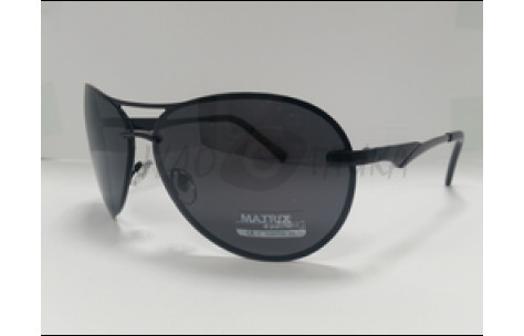 Солнцезащитные очки Matrix 98914 c9 (Polarized)/701011 by Cavaldi