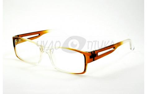Очки для зрения EAE 810 PD66-68 коричн./100153 by EAE