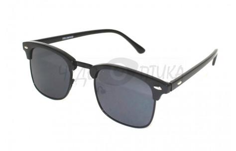 С/з очки Max & G Clubmaster 5018 c1