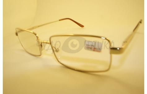 Солнцезащитные очки с диоптриями Ralph RO14 +2.5/705020 by Ralph
