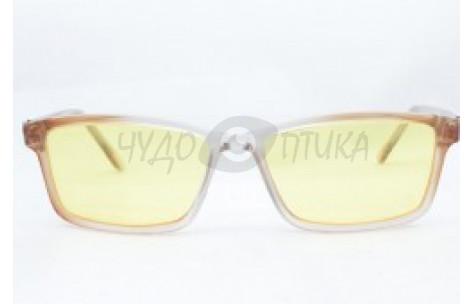 Очки при катаракте VIZZINI V0080 A-8/104003 by Vizzini