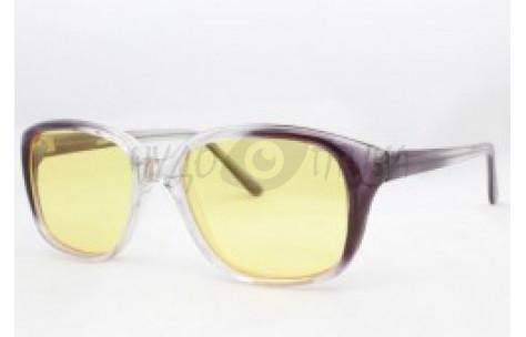 Очки при катаракте VIZZINI V0005 A-46/104002 by Vizzini