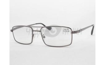 Очки для зрения вдаль Salyra/Vizzini 002(стекло) м.
