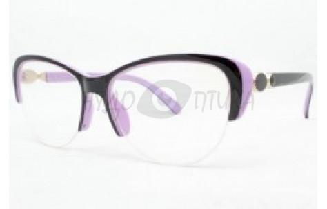 Дисплейные очки для компьютера EAE 2138 C511ж/103023 by EAE