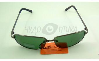 Солнцезащитные очки  Sideli 15