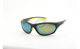 Спортивные очки Beach Force polarized BF402 S027-103-F18