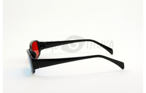 3D очки Vision 900, анаглафичесикие (стерео)