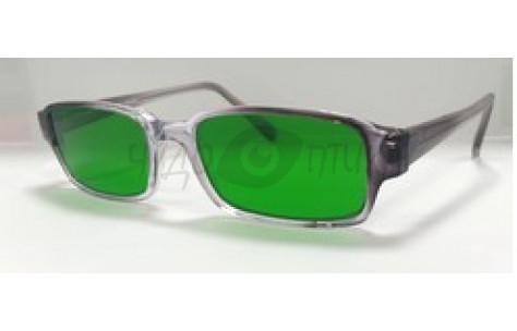 Глаукомные очки Vizzini V0023 А6/107021 by Vizzini