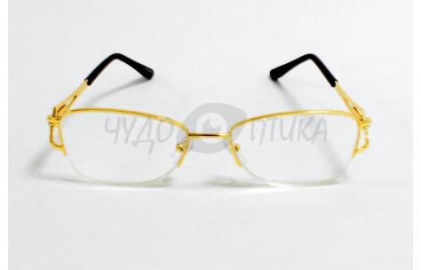 Очки для зрения вдаль Ralph RA2058