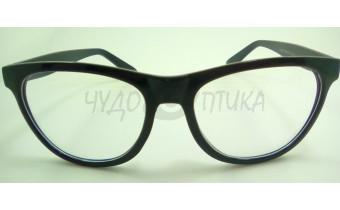 Имиджевые очки S1002 C-1