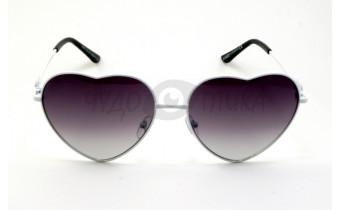 Солнцезащитные очки Yimei 9842 c8-02