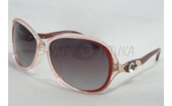 Солнцезащитные очки BELLESA (POLARIZED) 2214 C-3