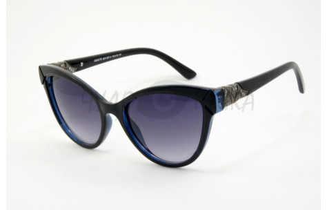 Солнцезащитные очки Aolise AS4218 822-637-2