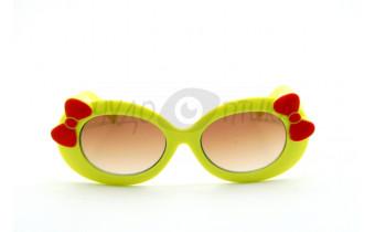 Солнцезащитные детские очки OLO H518 Winx