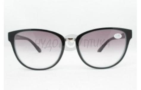 Солнцезащитные очки с диоптриями Fabia Monti 774 (Т) С-587 /705056 by Неизвестен