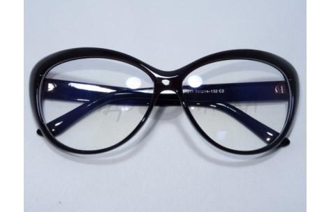 Имиджевые очки S1011 C-2/110006 by Неизвестен