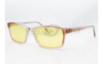 Очки при катаракте VIZZINI V0080 A-8