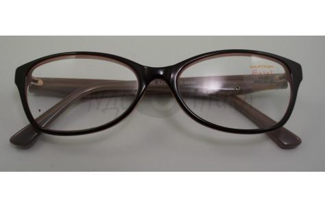 Очки для зрения Estel C13 1029/100234 by Estel