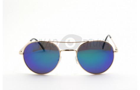 Солнцезащитные очки Polarized P2803 c3 с фильтром хамелеон