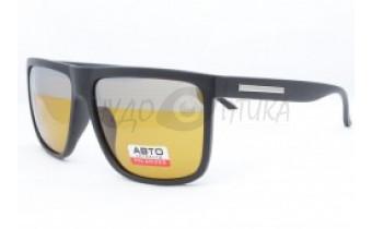 Очки для водителей АВТО АНТИФАРЫ (POLARIZED) 65503 C1-25