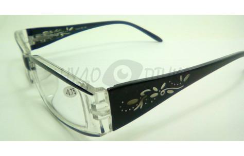 Очки для зрения Vashi 89 EWH584