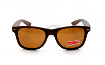 Солнцезащитные очки Beach Force polarized BF07030K A211-90-1