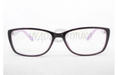 Дисплейные очки для компьютера EAE 2104 C544ж/103024 by EAE