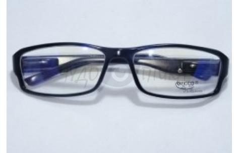 Дисплейные очки для компьютера Gecco 201415 У/103026 by Gecco