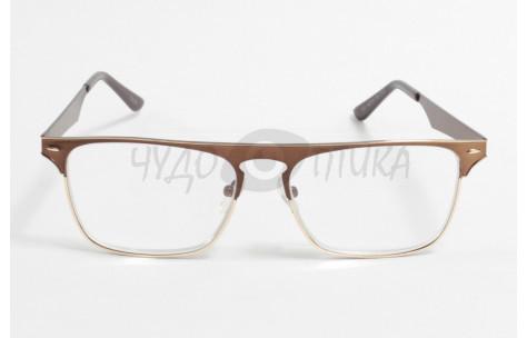 Очки для зрения вдаль Ralph RA2051