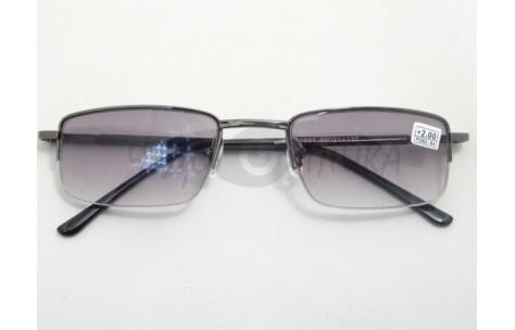 Солнцезащитные очки с диоптриями МОСТ 8801 С-2(Т)/705028 by МОСТ