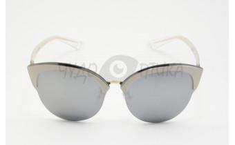 Солнцезащитные очки Donna DN308 R53-742-R03