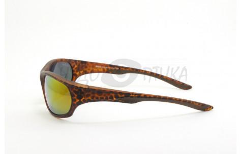 Спортивные очки Beach Force polarized BF402 S018-104-F20