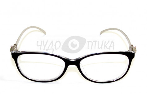 Очки для зрения вдаль Ralph RA0381