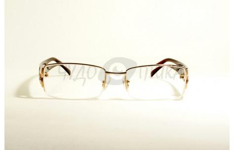Очки для зрения вдаль Aoshidaer 6087
