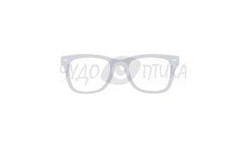 """Очки-тренажеры """"Антиочки"""" женские, +1.50"""