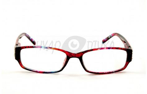 Очки для зрения Ralph RA0329 С1