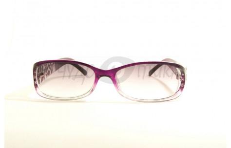 Солнцезащитные очкии с диоптриями Boshi 9901
