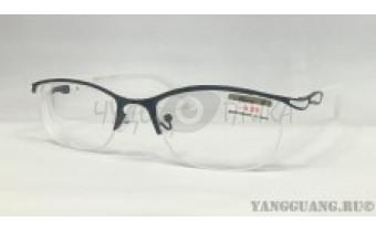 Очки для зрения МОСТ 102 стекло(МЦ 58-60)в ассортименте