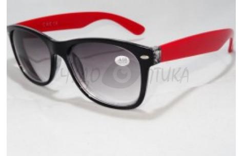 Солнцезащитные очки с диоптриями EAE B543 (Т) С-212/705042 by EAE
