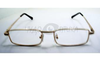 Очки для зрения Vizzini CE