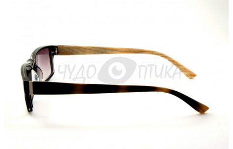 Солнцезащитные очки с диоптриями Cosmos CM3180